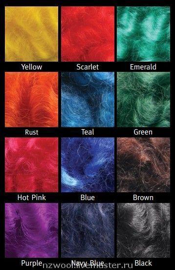 Other Handiwork handmade. Livemaster - handmade. Buy Wool dyes.Dye, nzwool, dyes