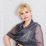 Ольга Гундорова (OlgaGundorova) - Ярмарка Мастеров - ручная работа, handmade