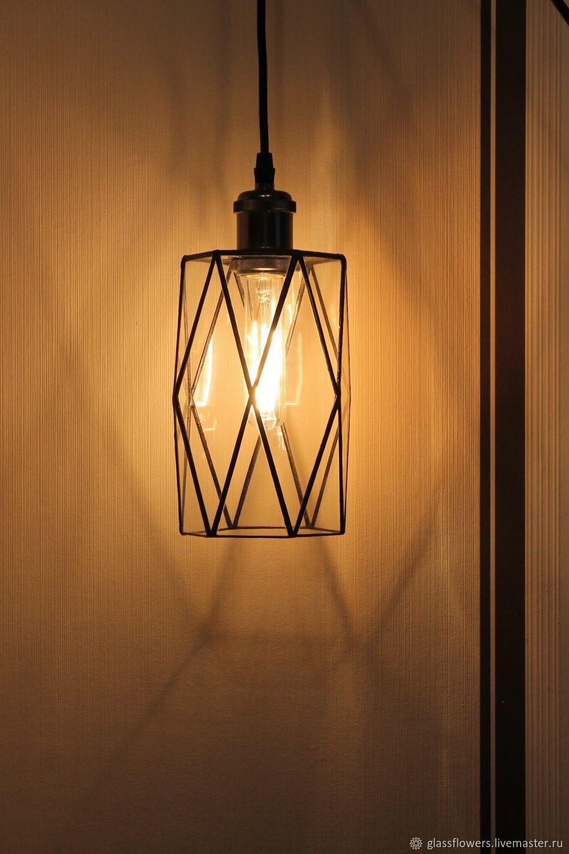 pendant ceilings lamps jeweled tiffany meyda grape ceiling