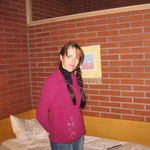Катерина Федюкова (kato5) - Ярмарка Мастеров - ручная работа, handmade