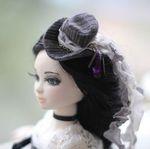 Leleka Dolls - Ярмарка Мастеров - ручная работа, handmade