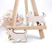 Материалы для творчества handmade. Livemaster - original item The basis of plywood