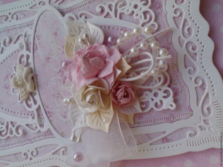 Открытки ручной работы на свадьбу в екатеринбурге, приколы про сша