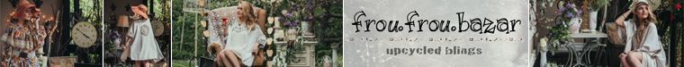 Froufroubazar