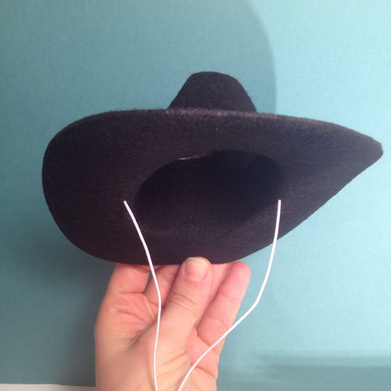 Как сделать перо для шляпы фото