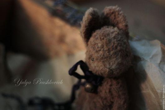 шоколад, тедди зайка, мишка тедди купить, зайка ручной работы, авторский зайка, зайчик примитив, примитив, мастер прашкович юля, teddy bunny, ooak, teddy