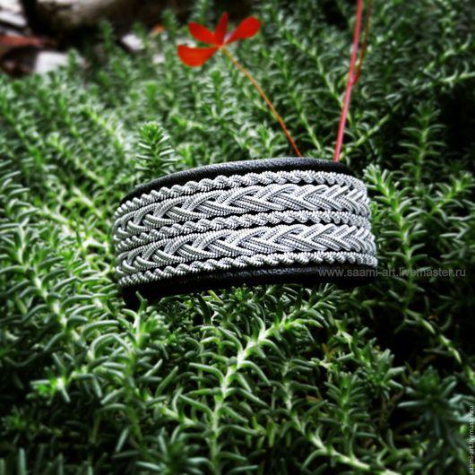 браслеты в подарок, браслет женщине, браслет с плетением, серебрянный браслет, браслеты с плетением, плетеный браслет, оригинальный браслет, широкий браслет, модные браслеты.