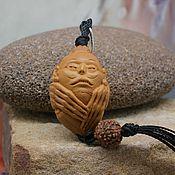 Украшения manualidades. Livemaster - hecho a mano Baby pendant. Handmade.
