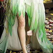 Свадебный салон ручной работы. Ярмарка Мастеров - ручная работа Мое свадебное платье. Handmade.
