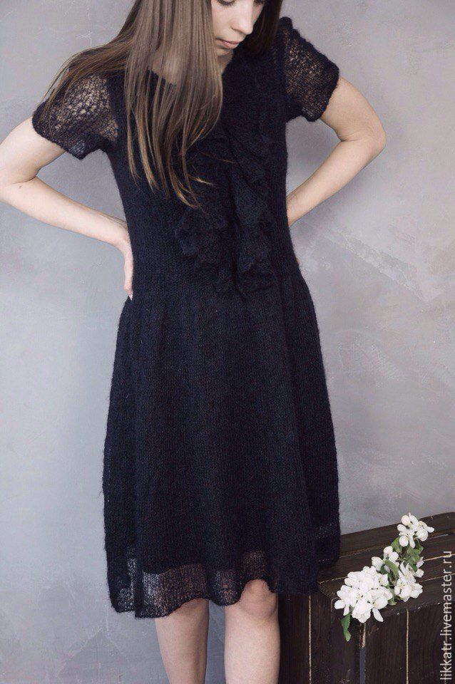 Платье из коллекции Born young and free, Платья, Витебск, Фото №1
