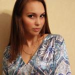 Луиза Егорова - Ярмарка Мастеров - ручная работа, handmade