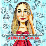 Jewelir Julia (JReshetnyak) - Ярмарка Мастеров - ручная работа, handmade