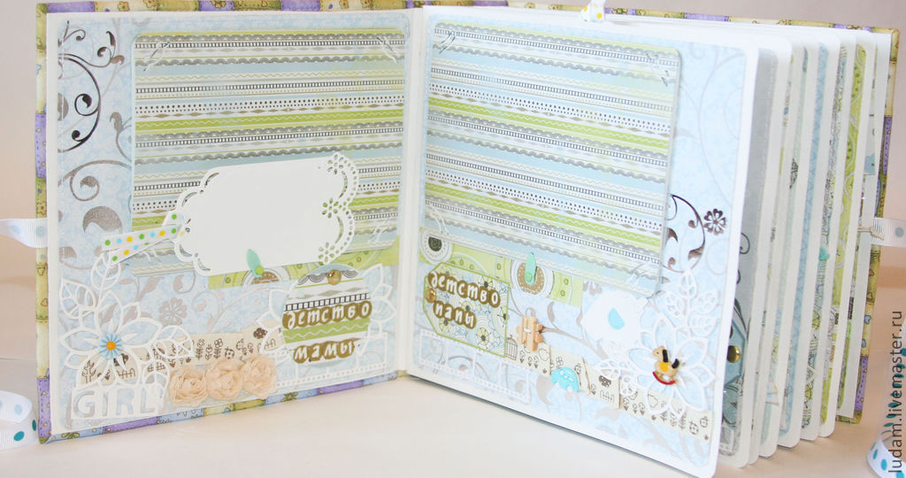 Магазины для альбома 10 копеек 2011 года стоимость м немагнитная украина