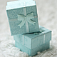 Упаковка ручной работы. Подарочные коробочки для украшений, ассортимент. Празукина Лилия. Интернет-магазин Ярмарка Мастеров. Розовый, коробочка, упаковка