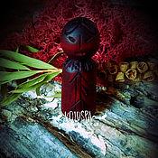Фен-шуй и эзотерика handmade. Livemaster - original item The spirit helper: