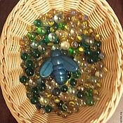 Косметика ручной работы. Ярмарка Мастеров - ручная работа мыло пчелка. Handmade.