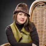 Татьяна Трапезникова - Ярмарка Мастеров - ручная работа, handmade