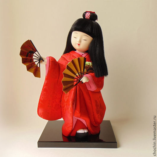 авторские японские куклы коллекционные японские куклы купить японские интерьерные куклы традиционные японские куклы коллекционные куклы магазин коллекционные куклы ручной работы в москве kimekomi doll