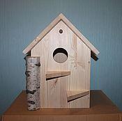 Для домашних животных, ручной работы. Ярмарка Мастеров - ручная работа Бельчатник. Handmade.