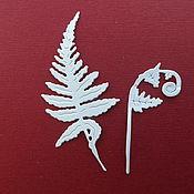 Скрапбукинг воздушный змей для открытки