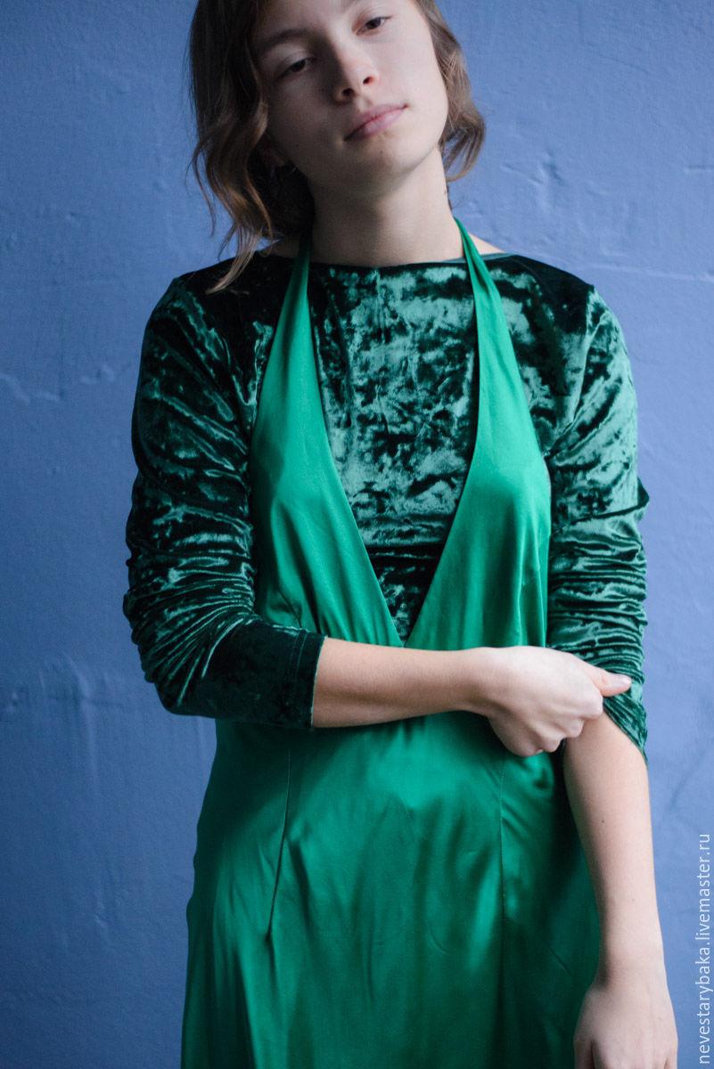 Купить платье сорочку в спб