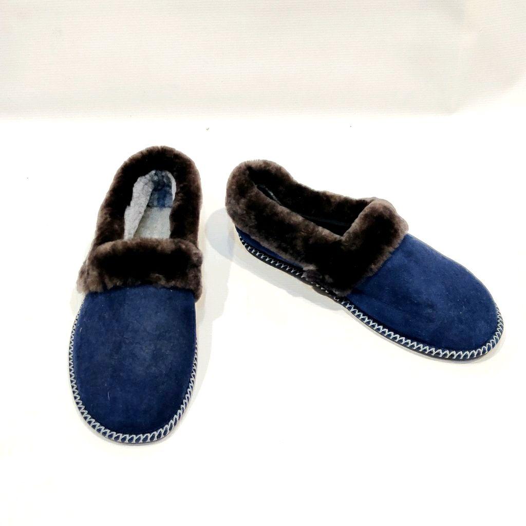 Men's chuni made of natural sheepskin fur, Ugg boots, Nalchik,  Фото №1