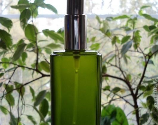 Гидрофильное масло для демакияжа