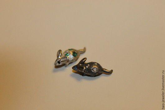 two-jeweler
