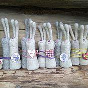 Подарки к праздникам ручной работы. Ярмарка Мастеров - ручная работа 1+1. Handmade.