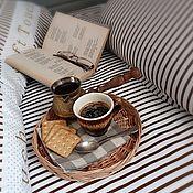 Для дома и интерьера handmade. Livemaster - original item Set of bed linen