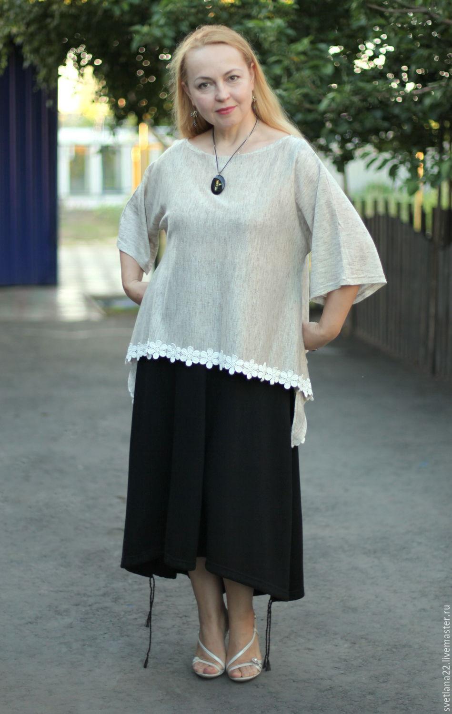 Нарядные платья туники с доставкой
