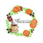 Олеся Пихотская (decor-apelsin) - Ярмарка Мастеров - ручная работа, handmade