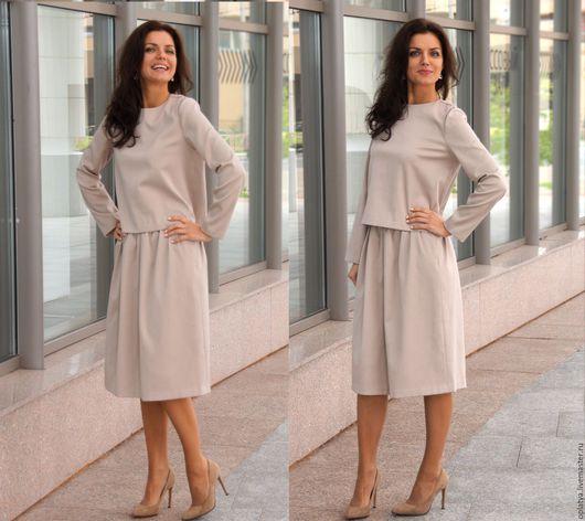 бежевая юбка, стильная юбка, юбка миди, юбка на поясе, осенняя юбка, светлая юбка, бежевая юбка, стильная юбка, юбка миди, юбка на поясе, осенняя юбка, светлая юбка,бежевая юбка, стильная юбка, юбка