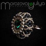 Морозова Юлия (juliya28) - Ярмарка Мастеров - ручная работа, handmade