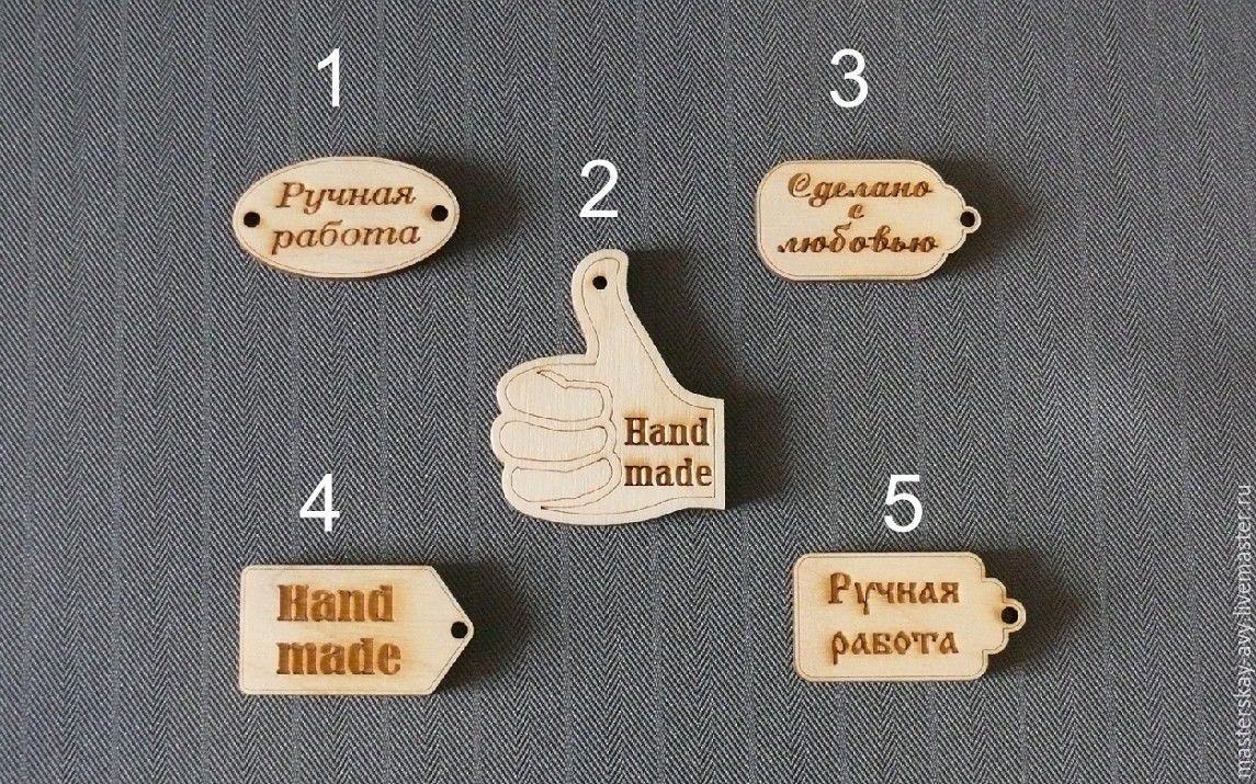 Customized Gifts handmade. Livemaster - handmade. Buy Tag - handmade.Handmade, hand made, black and white, tags, tag