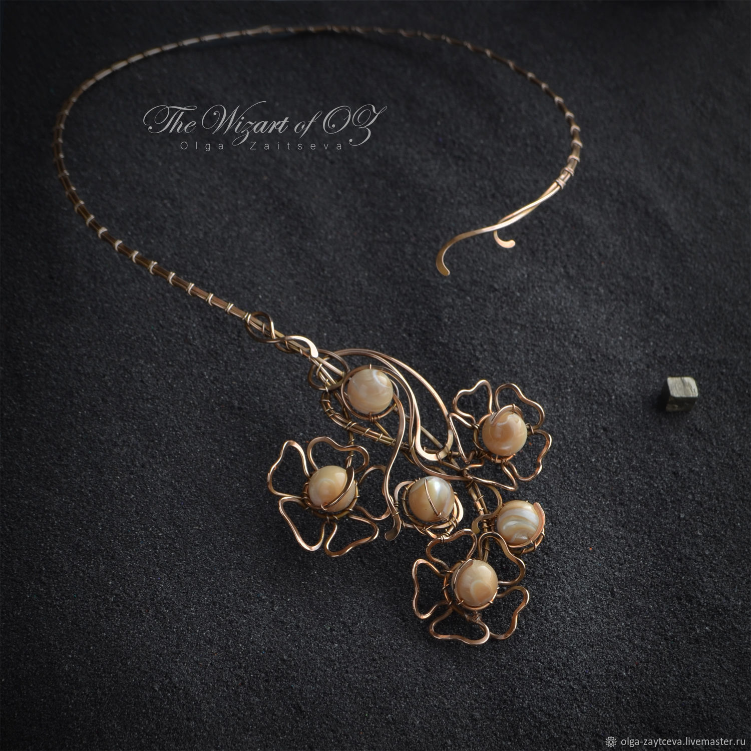 budet assymetricalpendantyg asymmetrical wdia products gold necklace mb marcia