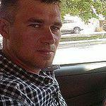 Юрий Кравченко (Chardger) - Ярмарка Мастеров - ручная работа, handmade