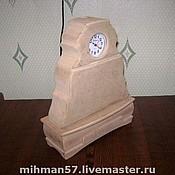 Для дома и интерьера ручной работы. Ярмарка Мастеров - ручная работа ЧАСЫ-ЗАГОТОВКА   №-28. Handmade.