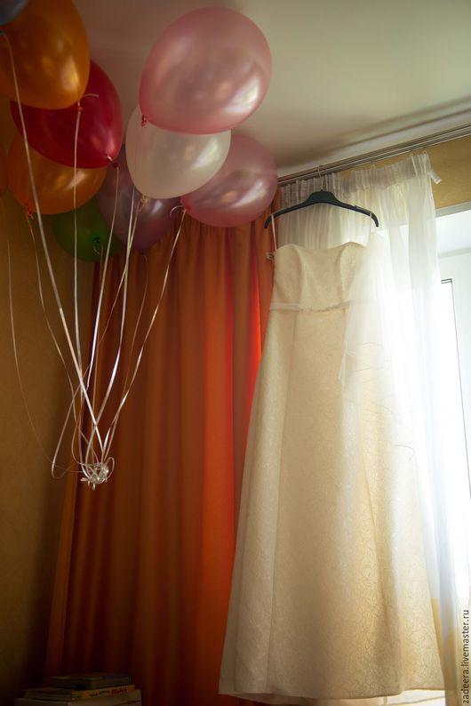 """Фото-работы ручной работы. Ярмарка Мастеров - ручная работа. Купить Фотосъемка """"Утро невесты"""". Handmade. Свадьба, лавстори"""