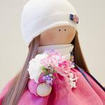 Татьяна (Dolls) - Ярмарка Мастеров - ручная работа, handmade