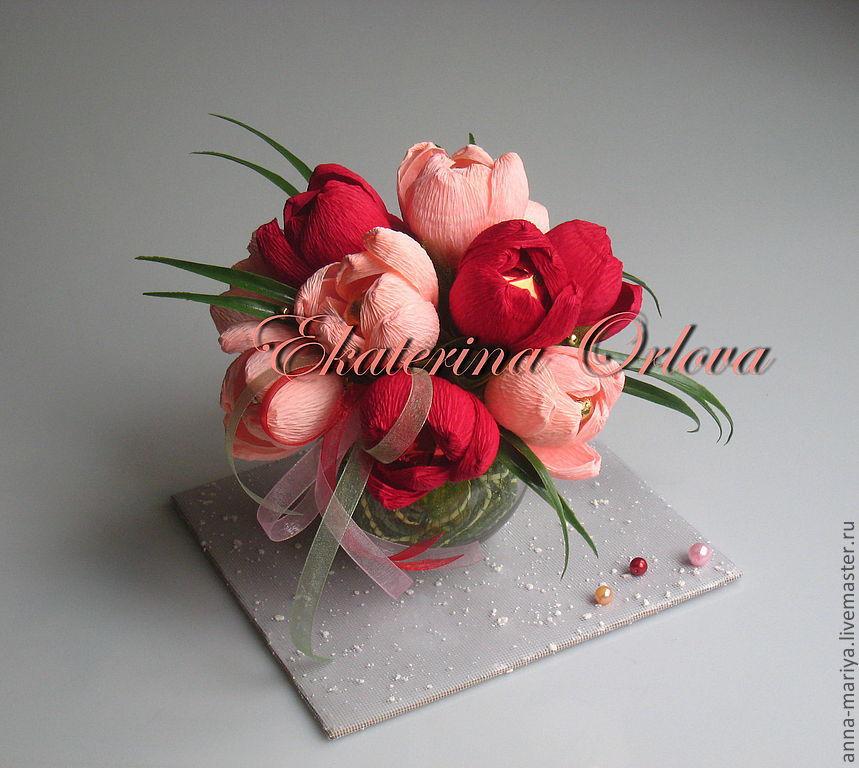 Цветы в кузьминках купить дешево