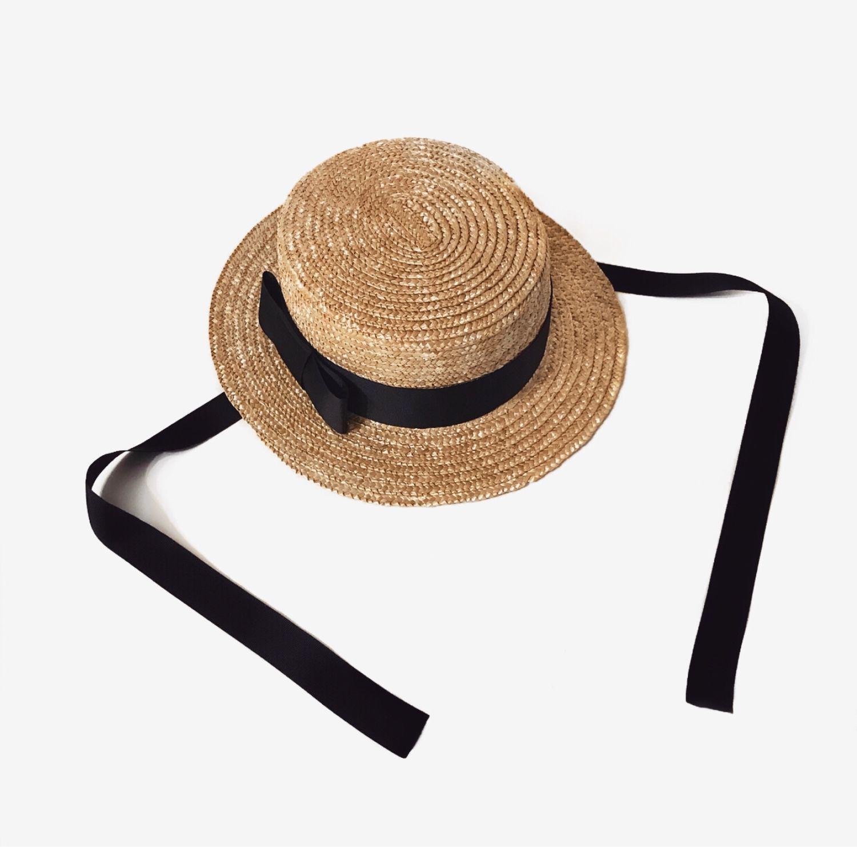 Шляпа с лентами завязками баннерная ткань купить в курске