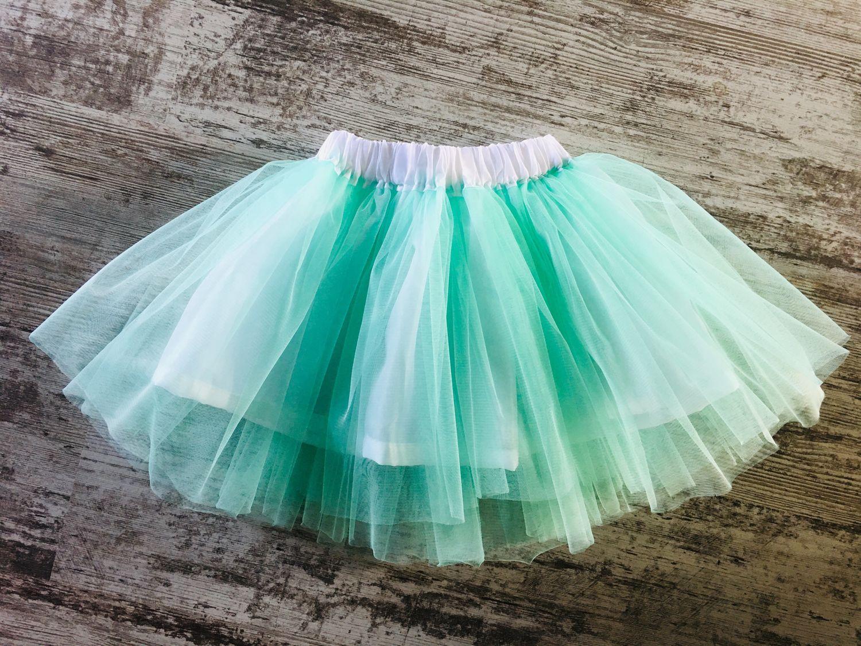заболевание может фатиновые юбки фото сшить этом году шведская