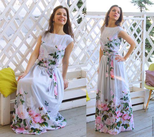 длинное платье, летнее платье, роскошное платье, платье купон, летнее платье в пол, платье в пол, светлое платье, красивое платье, длинное платье, летнее платье, роскошное платье, платье купон, летнее