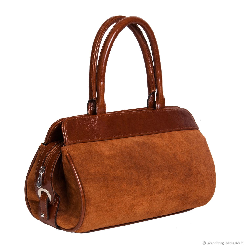 7821320683cd Женские сумки ручной работы. Ярмарка Мастеров - ручная работа. Купить Сумка  кожаная