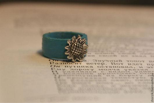Кольца ручной работы. Ярмарка Мастеров - ручная работа. Купить Подсолнух. Handmade. Подарок девушке, обрачальные кольца, кольцо из дерева