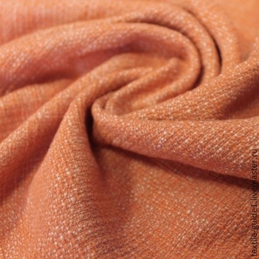 9002548. Костюмная ткань, состав лен 60%, хлопок 37%, эластан 3%, ширина 140см, цена 1020р, производитель Италия. Ткань очень хорошо подойдет для платьев или жакетов в стиле `CHANEL`.
