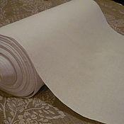 Канва ручной работы. Ярмарка Мастеров - ручная работа Рушниковое полотно шириной  40 см. Handmade.
