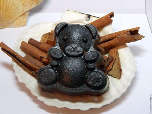 Скраб ручной работы. Ярмарка Мастеров - ручная работа. Купить Мыло скраб для тела какао кофейный скраб натуральный с кофе и какао. Handmade.