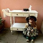 Домик в деревне - Ярмарка Мастеров - ручная работа, handmade